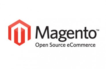 How to Setup Shipping Rates in Magento