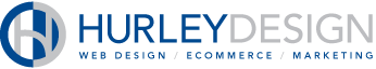 Hurley Design Consultants